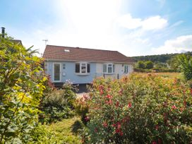 Tilly's Cottage - Somerset & Wiltshire - 1051449 - thumbnail photo 19