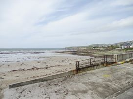 Ballyheigue Guesthouse - County Kerry - 1051455 - thumbnail photo 29