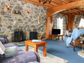 Ballyheigue Guesthouse - County Kerry - 1051455 - thumbnail photo 3