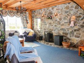 Ballyheigue Guesthouse - County Kerry - 1051455 - thumbnail photo 4