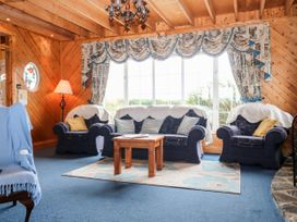 Ballyheigue Guesthouse - County Kerry - 1051455 - thumbnail photo 5