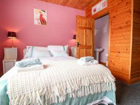 Ballyheigue Guesthouse - County Kerry - 1051455 - thumbnail photo 11