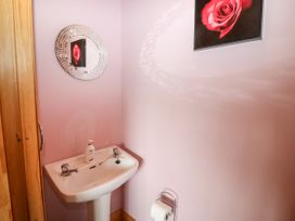 Ballyheigue Guesthouse - County Kerry - 1051455 - thumbnail photo 12