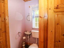 Ballyheigue Guesthouse - County Kerry - 1051455 - thumbnail photo 18