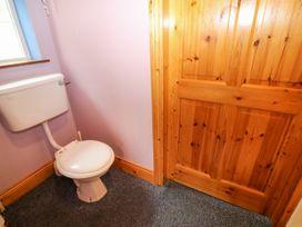 Ballyheigue Guesthouse - County Kerry - 1051455 - thumbnail photo 21