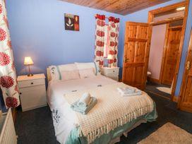 Ballyheigue Guesthouse - County Kerry - 1051455 - thumbnail photo 22