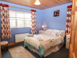 Ballyheigue Guesthouse - County Kerry - 1051455 - thumbnail photo 23