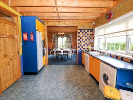 Ballyheigue Guesthouse - County Kerry - 1051455 - thumbnail photo 8