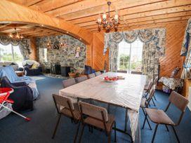 Ballyheigue Guesthouse - County Kerry - 1051455 - thumbnail photo 6