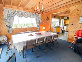 Ballyheigue Guesthouse - County Kerry - 1051455 - thumbnail photo 7