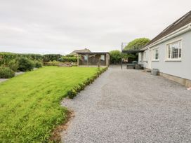 Ballyheigue Guesthouse - County Kerry - 1051455 - thumbnail photo 25