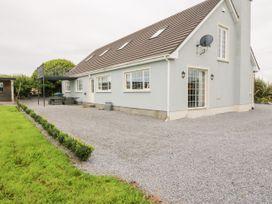 Ballyheigue Guesthouse - County Kerry - 1051455 - thumbnail photo 26