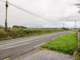 Ballyheigue Guesthouse - County Kerry - 1051455 - thumbnail photo 27