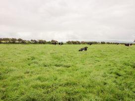 Ballyheigue Guesthouse - County Kerry - 1051455 - thumbnail photo 28