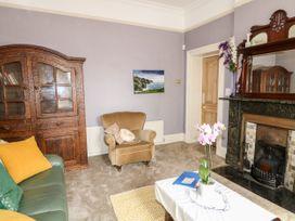 Church View Manor - North Ireland - 1051456 - thumbnail photo 6