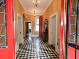 Church View Manor - North Ireland - 1051456 - thumbnail photo 3