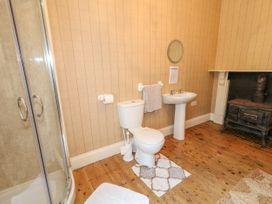 Church View Manor - North Ireland - 1051456 - thumbnail photo 17