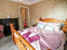 Church View Manor - North Ireland - 1051456 - thumbnail photo 22