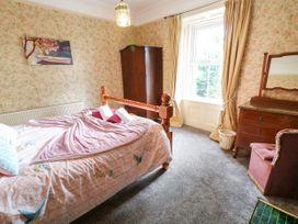 Church View Manor - North Ireland - 1051456 - thumbnail photo 23