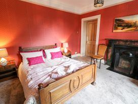 Church View Manor - North Ireland - 1051456 - thumbnail photo 24