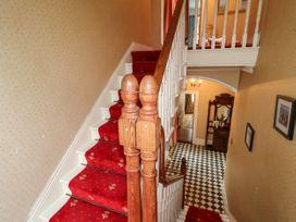 Church View Manor - North Ireland - 1051456 - thumbnail photo 15