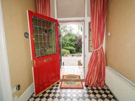 Church View Manor - North Ireland - 1051456 - thumbnail photo 4