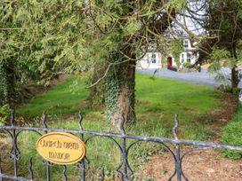 Church View Manor - North Ireland - 1051456 - thumbnail photo 29
