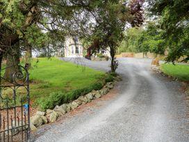 Church View Manor - North Ireland - 1051456 - thumbnail photo 30