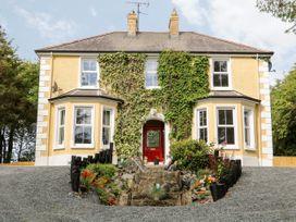 Church View Manor - North Ireland - 1051456 - thumbnail photo 1