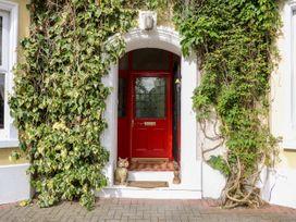Church View Manor - North Ireland - 1051456 - thumbnail photo 2