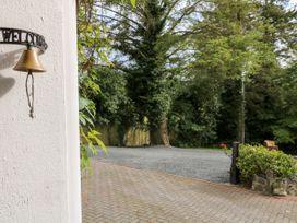 Church View Manor - North Ireland - 1051456 - thumbnail photo 31