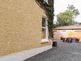 Church View Manor - North Ireland - 1051456 - thumbnail photo 32