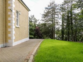 Church View Manor - North Ireland - 1051456 - thumbnail photo 34