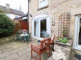 Lavender Cottage - Yorkshire Dales - 1051475 - thumbnail photo 2