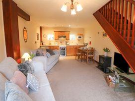 Lavender Cottage - Yorkshire Dales - 1051475 - thumbnail photo 5