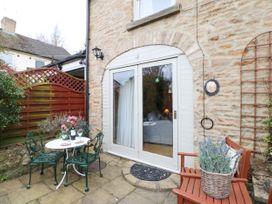 Lavender Cottage - Yorkshire Dales - 1051475 - thumbnail photo 16