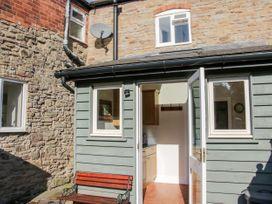 Moorhen Cottage - Shropshire - 1051476 - thumbnail photo 22