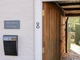 Moorhen Cottage - Shropshire - 1051476 - thumbnail photo 4