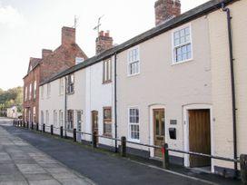 Moorhen Cottage - Shropshire - 1051476 - thumbnail photo 2