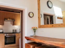 Moorhen Cottage - Shropshire - 1051476 - thumbnail photo 5