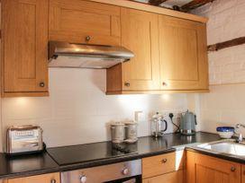 Moorhen Cottage - Shropshire - 1051476 - thumbnail photo 13
