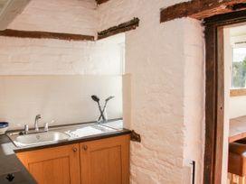 Moorhen Cottage - Shropshire - 1051476 - thumbnail photo 14