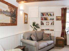 Moorhen Cottage - Shropshire - 1051476 - thumbnail photo 8