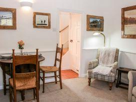 Moorhen Cottage - Shropshire - 1051476 - thumbnail photo 12