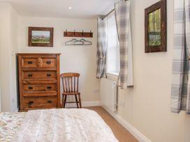 Moorhen Cottage - Shropshire - 1051476 - thumbnail photo 19