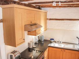 Moorhen Cottage - Shropshire - 1051476 - thumbnail photo 15