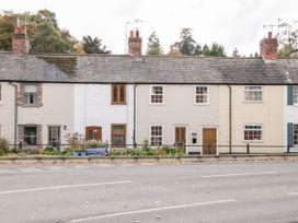 Moorhen Cottage - Shropshire - 1051476 - thumbnail photo 3