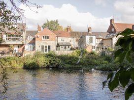 Moorhen Cottage - Shropshire - 1051476 - thumbnail photo 23