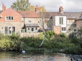 Moorhen Cottage - Shropshire - 1051476 - thumbnail photo 24