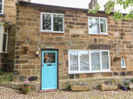 3 bedroom Cottage for rent in Northallerton